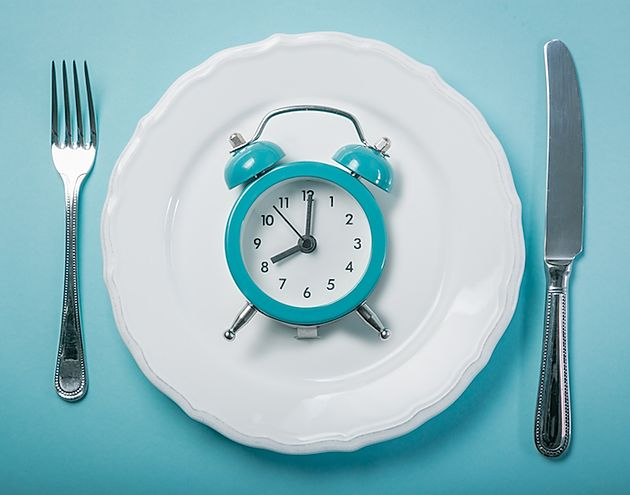 Why fasting works and why you should consider it